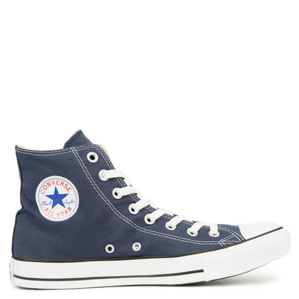 Men's All Star Hi
