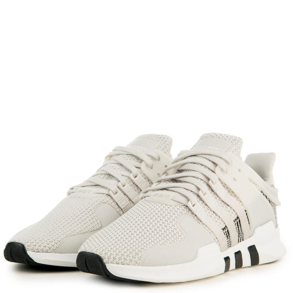 new products e0b6f 46be3 MEN S ADIDAS EQT SUPPORT ADV