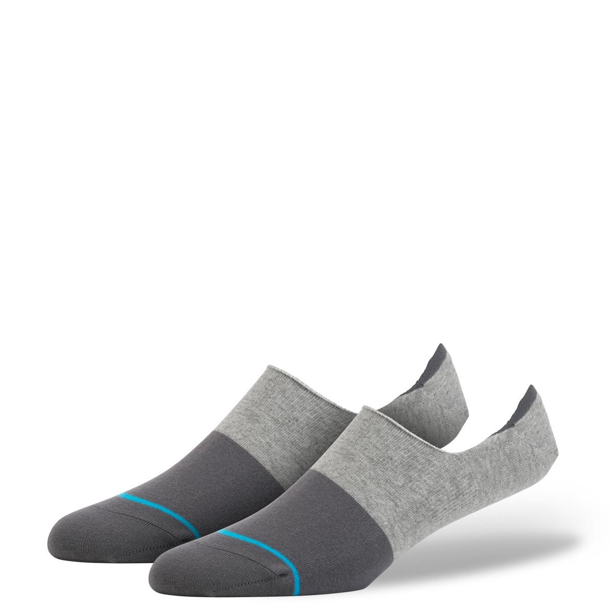Stance: Spectrum Super Grey