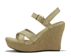 UGG Australia for Women: Jackilyn Blank Sandals