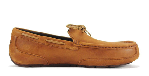 UGG Australia for Men: Chester Chestnut Slipper