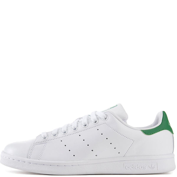 Stan Smith Casual Sneaker