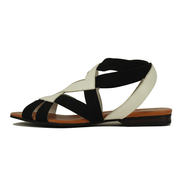 United Nude for Women: Venus Lo Sandals