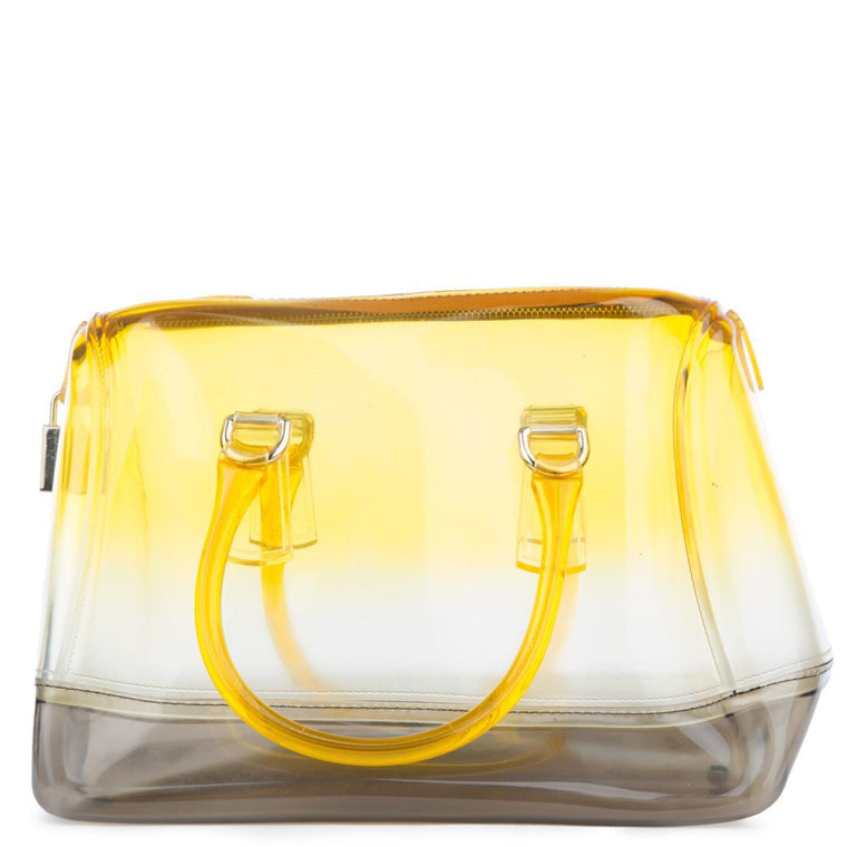 SUNSHINE HANDBAG
