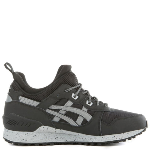 asics for Men: Gel-Lyte MT Black/Black Sneakers