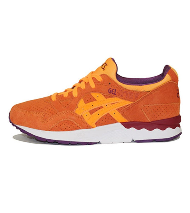 Men's Casual Sneaker Gel-Lyte V