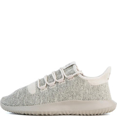 Men's Tubular Shadow Knit Athletic Lifestyle Sneaker