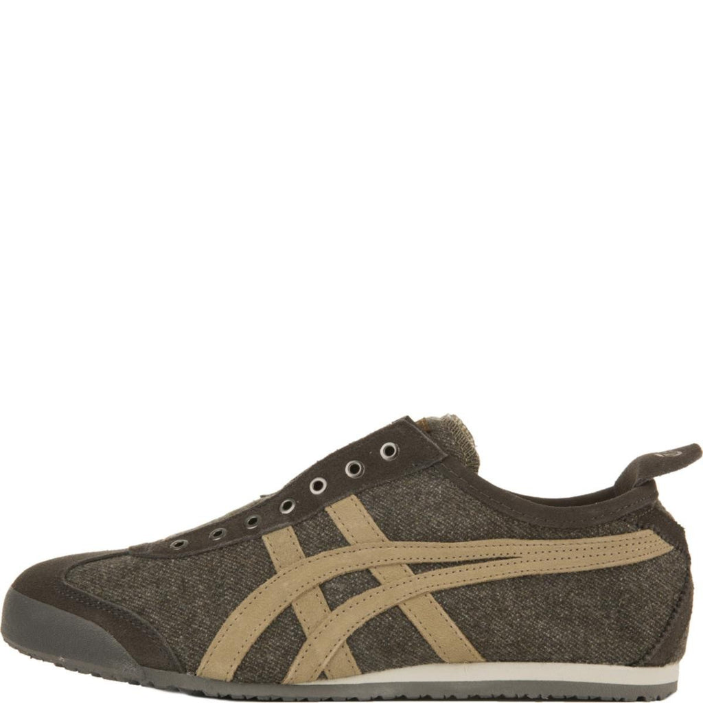 onitsuka tiger mexico 66 black true red 18 russian stadiums