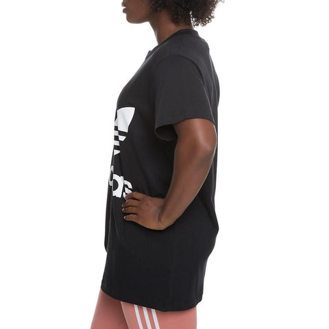 Women's Big Trefoil Tee