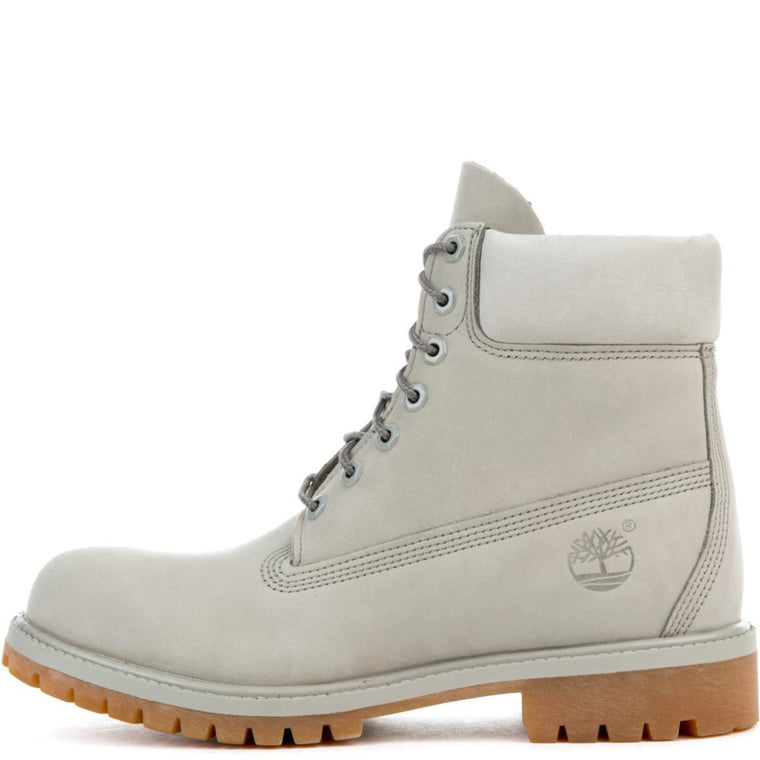 Men's 6 In Premium Boot