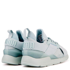 Women's Muse Elevated Sneaker