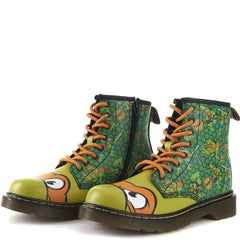 Kids Mikey Boot