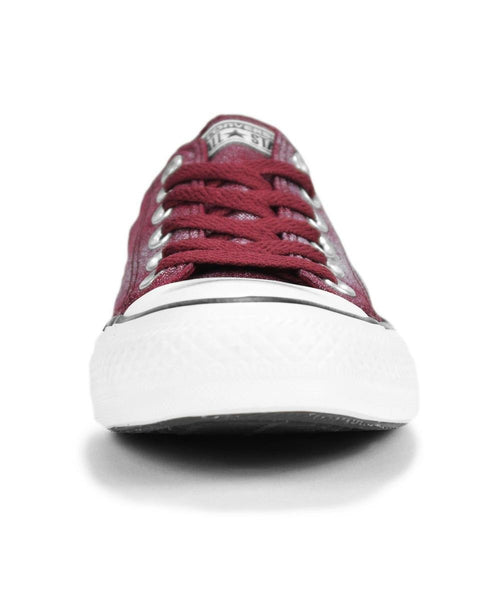 Women's Casual Sneaker CT OX