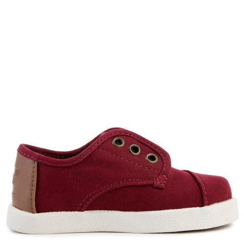 (TD) Paseo Sneakers