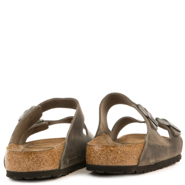 Arizona Soft Footbed Sandals