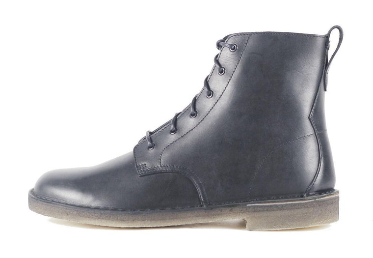 Men's Desert Mali Casual Boot