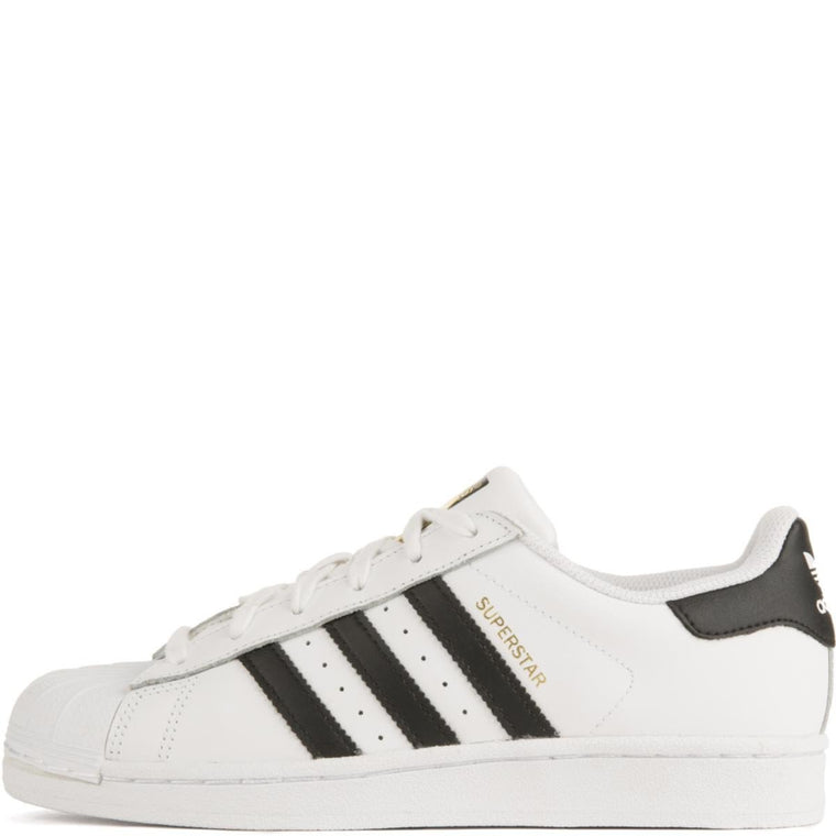 Women's Superstar Casual Sneaker