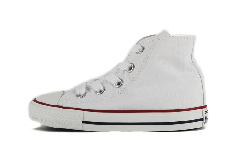 Toddlers All Star Hi Sneaker