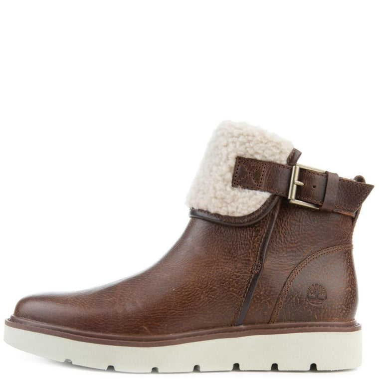 Women's Kenniston Bootie