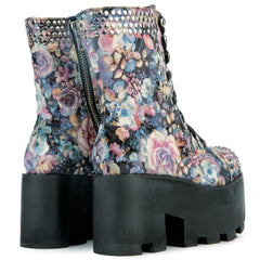 Women's Atomic Garden Boot