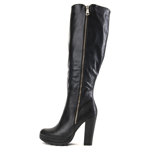 Women's Phoenix-2 Knee-High Boot