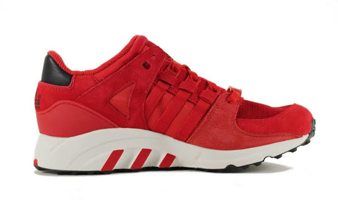 Adidas for Men: Equipment Running Support 93 Sneakers