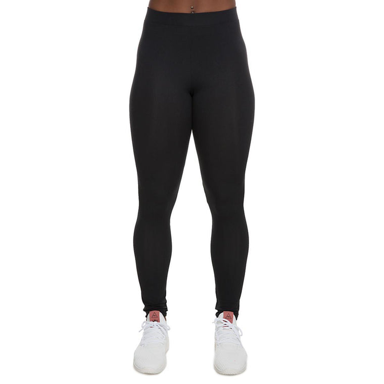 Women's Trefoil Tights