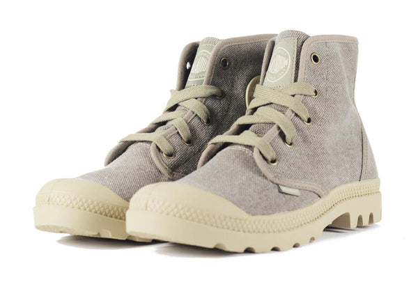 Palladium for Women: Pampa Hi Boue Boot