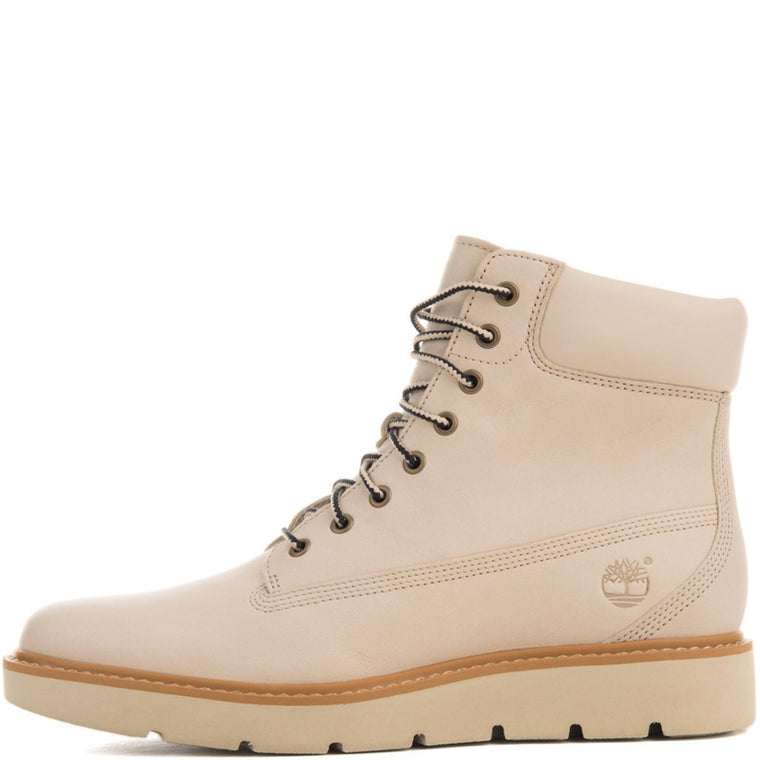 Timberland for Women: Kenniston Boots
