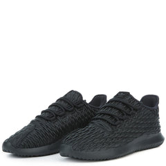 Men's Tubular Shadow Athletic Lifestyle Sneaker