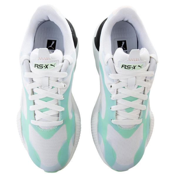 Women's RS-X3 Plas Tech