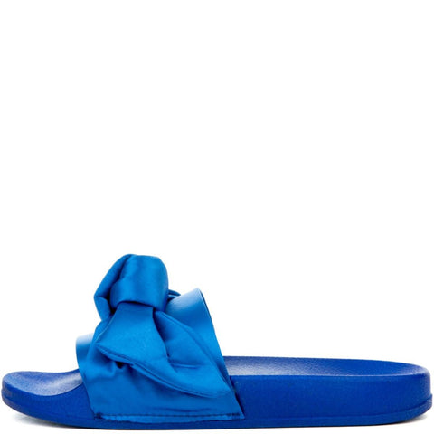 Cape Robbin Women's Moira-19 Slide