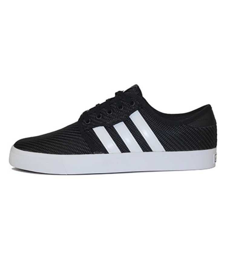 Men's Casual Sneaker Seeley Ballistic