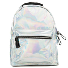 IMO-CB1029 Backpack