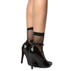 Women's Gigi-26 High Heel