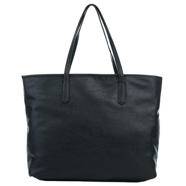 Women's Meg Handbag