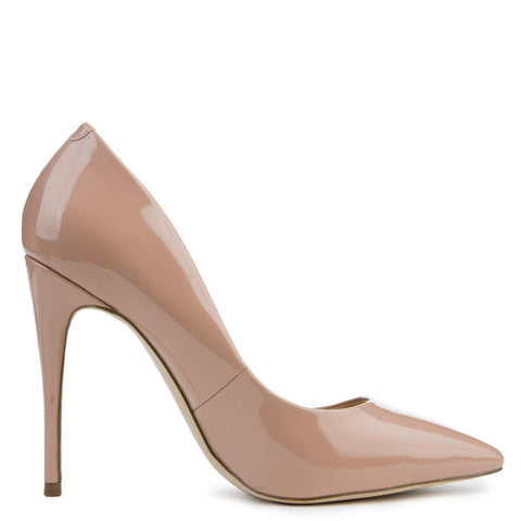Women's Daisie High Heel