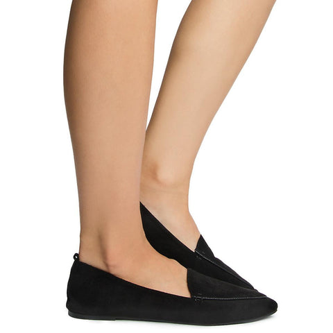 Women's Kerry-1 Flats