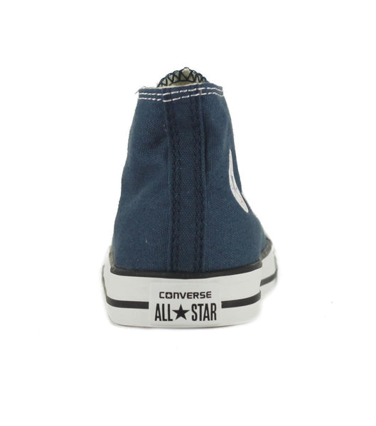 Toddler All Star Hi