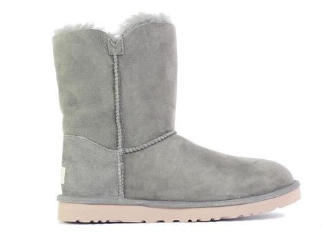 UGG Australia for Women: Bailey Button Forest Night Boot