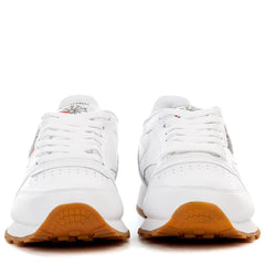 Men's Classic Leather Sneaker