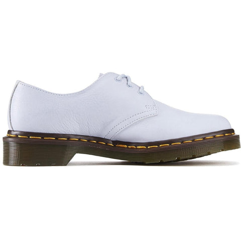 Dr. Martens for Women: 1461 Blue Moon Oxfords