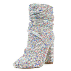 Women's King Ankle Boots