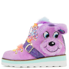 BIG BEAR SNEAKERS