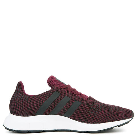 Men's Swift Run Sneakers