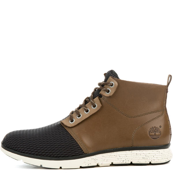 Timberland for Men: Killington Boot