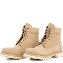 Timberland for Men: 6in Prem Boot