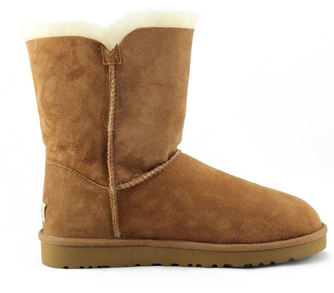 UGG Australia for Women: Bailey Chestnut Boot