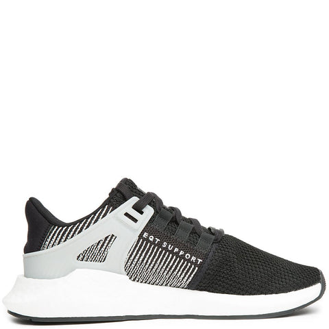 Men's Eqt Support 93/17 Sneaker