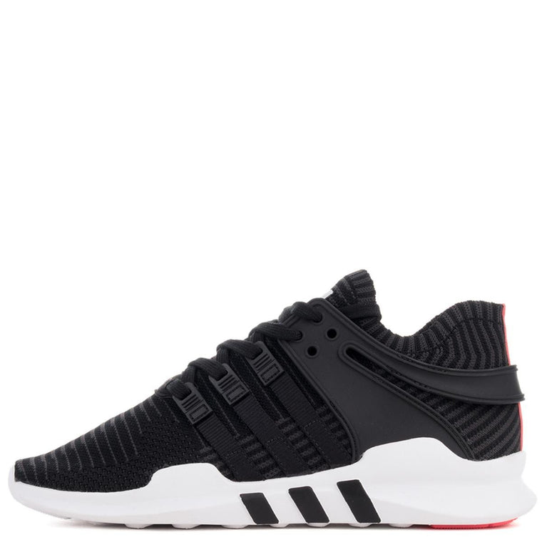 Men's EQT Support ADV Black Sneaker